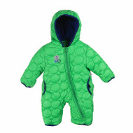 Kanz Snowsuit 1326771
