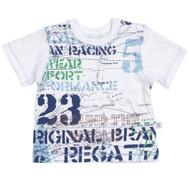 Kanz T-Shirt 1312563