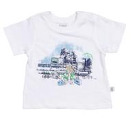 Kanz T-Shirt 1312591