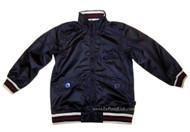 Kanz Navy Jacket