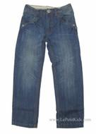 Kanz Jeans 1236964n