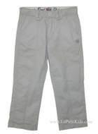 Kanz Grey Pants