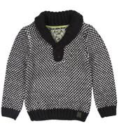 Kanz Sweater 1324487