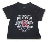 Kanz T-Shirt 1232621
