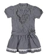 Kanz Dress 1314008