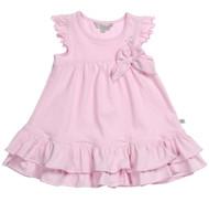 Kanz Dress 1316808
