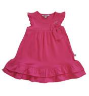 Kanz Dress 1316808b