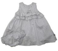 Kanz Dress Set 1232256