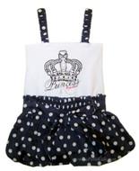 Kanz Dress 1233108