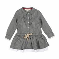 Kanz Dress 1323058