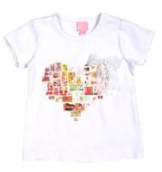 Kanz T-Shirt 1313051