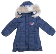 Kanz Winter Coat 1243059