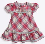 Kanz Dress 1243068
