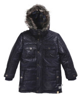 Kanz Winter Coat 1244459