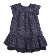 Kanz Dress 1244058