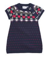 Kanz Dress 1244077
