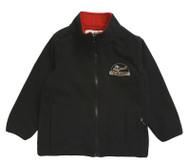 Kanz Revirseble Fleece Jacket