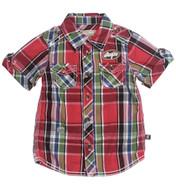 Kanz Shirt 1314403