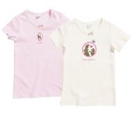 Kanz 2pk.T-Shirts
