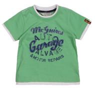 Kanz T-Shirt 1313431