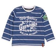 Kanz T-Shirt 1313433