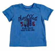 Kanz T-Shirt 1313461