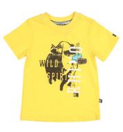 Kanz T-Shirt 1313511