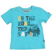 Kanz T-Shirt 1313511b