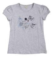 Kanz T-Shirt 1314011b