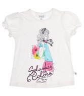 Kanz T-Shirt 1314051