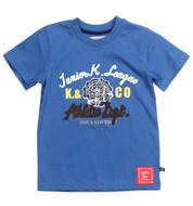 Kanz T-Shirt 1314401