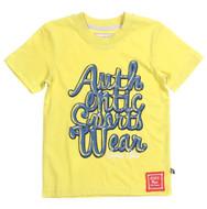 Kanz T-Shirt 1314401b