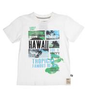 Kanz T-Shirt 1314451