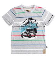 Kanz T-Shirt 1314461