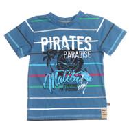 Kanz T-Shirt 1314461b