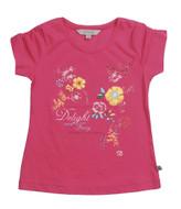 Kanz T-Shirt 1316903