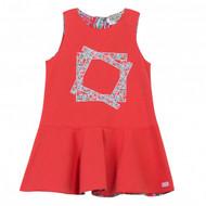 Kenzo Reversible Dress