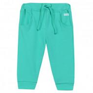 Kenzo Jersey Pants kf24002