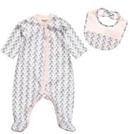Kenzo Baby Set ke99131