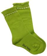 Boboli socks 117942g