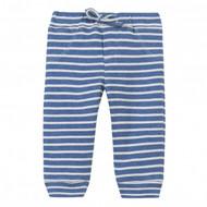 Kenzo Pants