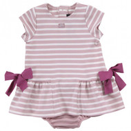 "Lili Gaufrette ""Lectrice"" Baby Dress"