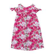 Lili Gaufrette Dress gf30063