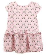Lili Gaufrette Dress gf30073