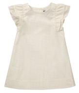Lili Gaufrette Dress gf30123