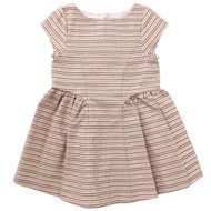 Lili Gaufrette Dress gf30133