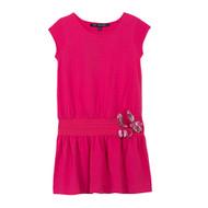 Lili Gaufrette Dress gf30263