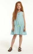 Lili Gaufrette Dress gf31033