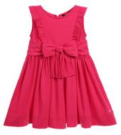 Lili Gaufrette Dress gf31043