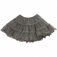 "Lili Gaufrette ""Lila"" Reversible Skirt GD27003-642"